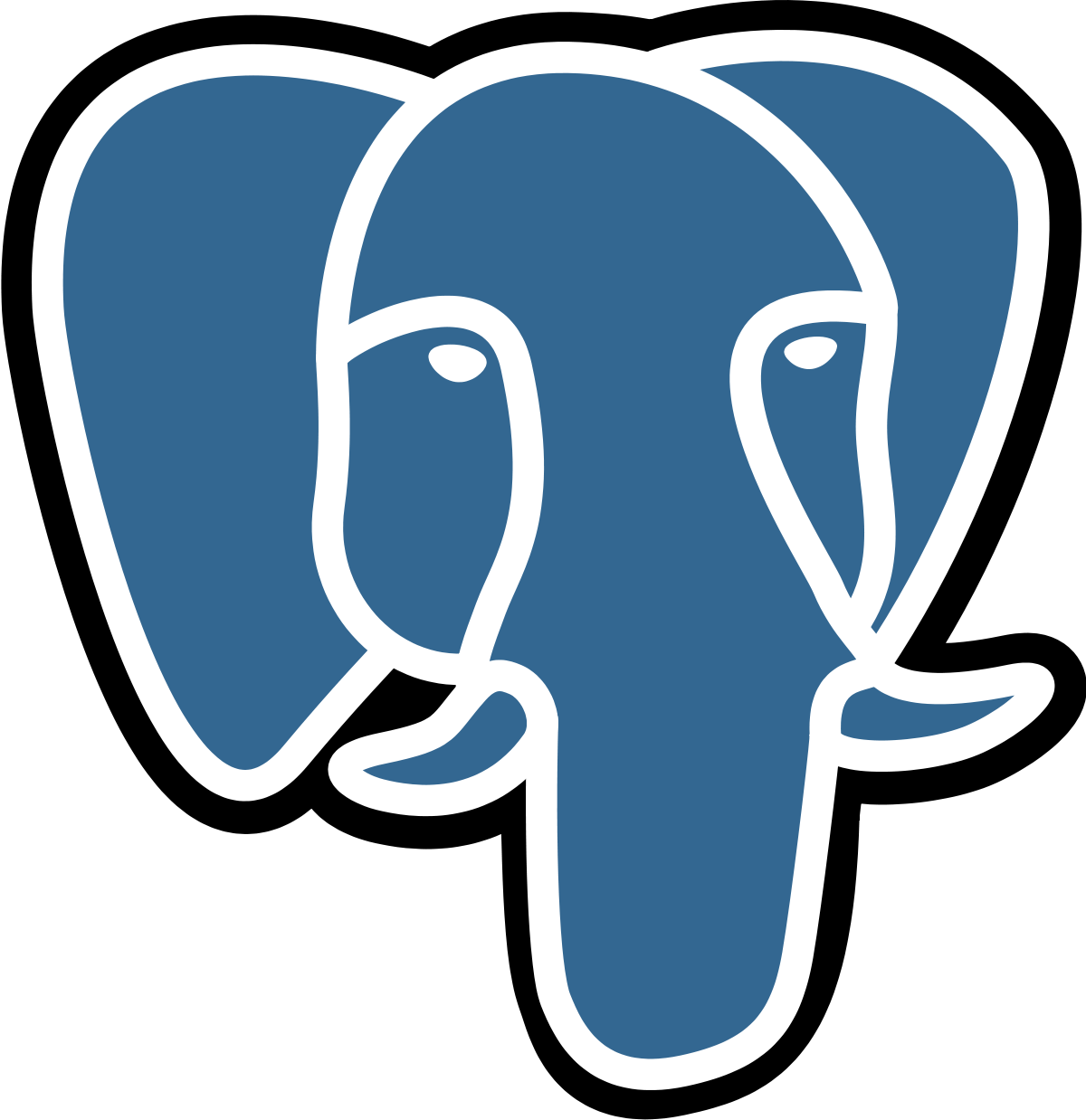 postgresql support services image